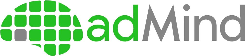adMind