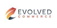 evolvedcommerce