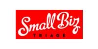 smallbiztriage