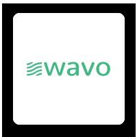 wavo-logo